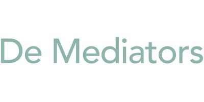 De Mediators